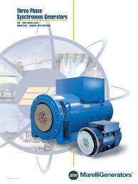 marelli generators electric generator mains electricity