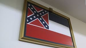 New Georgia Flag How We Got The Confederate Emblem Off Georgia U0027s Flag Cnn