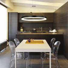 dining room lighting ideas enchanting dining table ceiling lights and dining room lighting