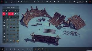 Play Design This Home Free Online by Save 33 On Besiege On Steam