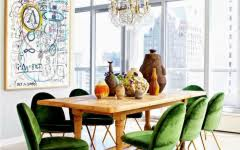 beautiful neutral dining room ideas by kelly hoppen u2013 dining room