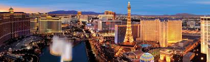 las vegas vacation packages at costco travel