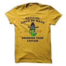 cinco de mayo tequila t shirt cheap t shirts hoodies