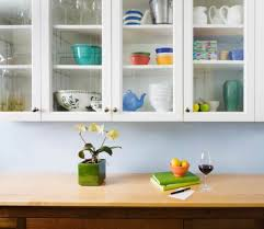 kitchen cabinet makeover ideas diy 10 diy makeover ideas for your cabinets cabinet now