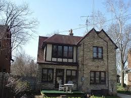 vintage tudor home addition u0026 restoration hometalk
