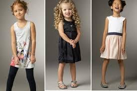 designer clothing designer clothes for children s fashion update