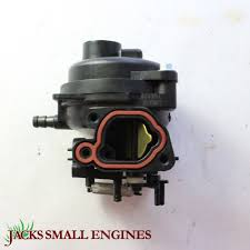 briggs and stratton 799584 carburetor jacks small engines