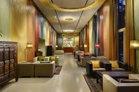 enterprise boutique hotel milan italy booking com