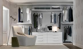 interior design how to make walk in closet that create nicely