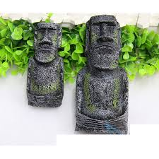 aliexpress buy the easter island statue accessory pipe