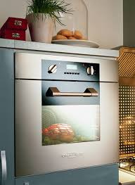 Built In Wall Toaster Wall Ovens From Bluestar