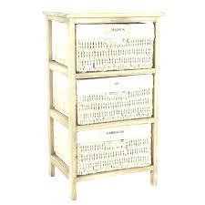 meuble de rangement de cuisine petit meuble rangement ikea cuisine cuisine cuisine cuisine petit
