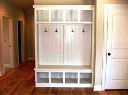 Entryway Storage Furniture by Hover To Zoomfoyer Furniture Shoe Storage Entryway Bench With