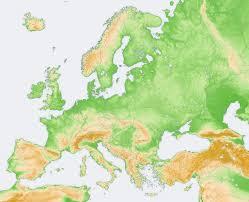 Black Death Map Ashkenazi Ancestry Revisited West Hunter
