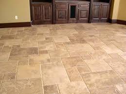 Kitchen Tile Pattern Ideas Wonderful Images Floor Tile Patterns Ideas Amazing Kitchen Floor
