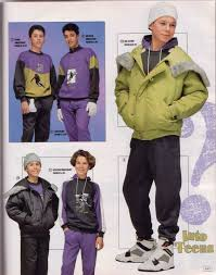 grattan 1990 91 autumn and winter mail order catalogue pdf jpeg