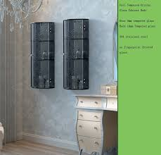 Dining Room Glass Cabinets by Living Room Glass Cabinets Rtmmlaw Com