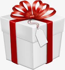 gift box white gift box white gift box png image and