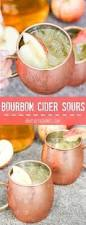 Non Alcoholic Thanksgiving Beverages The Ultimate Fall Cocktail Guide Drink Foods And Fall Drinks