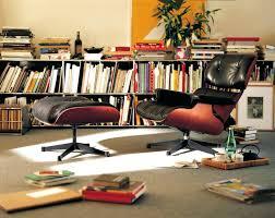 eames lounge chair with ottoman u2013 creativelandscape co