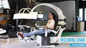 ultimate computer chair chair interesting custom white emperor gaming chair 1121