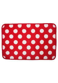 Target Kitchen Floor Mats by Perfect Polka Dot Kitchen Rug Target Kitchen Floor Mats Drew