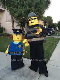 party city halloween costumes police cool homemade costume for a boy burlington northern diesel train