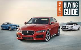 mercedes vs bmw vs audi maintenance cost jaguar xe vs 3 series c class a4 and s60