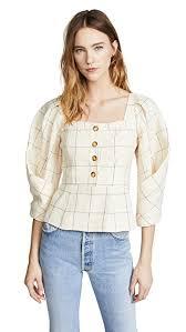 corset blouse sea corset blouse shopbop