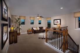 ryland home design options mudroom in the onyx floor plan