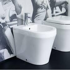 What Is The Meaning Of Bidet Explore Our Bathroom Bidet Range Uk Bathrooms
