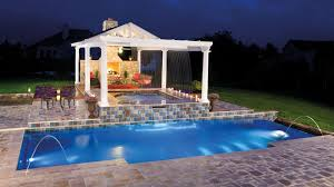 Halloween Usa Com by Planning The Perfect Halloween Pool Party Leisure Pools Usa