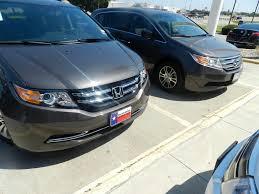 lego honda odyssey car review 2014 honda odyssey dallas moms and dads