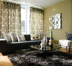 extra room ideas beautiful living home decorations small loversiq
