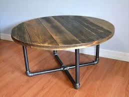 end table base ideas diy round table base laptopsmartphone info
