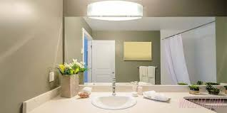 bathroom light good bathroom lighting is important 48 inch