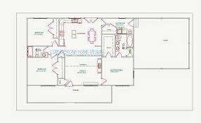 simply farmhouse simply farmhouse house plan new home design