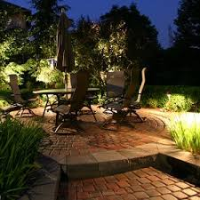 Residential Landscape Lighting Our Services 2 15 Landscaping