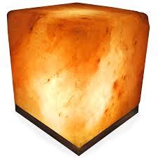 himalayan light salt crystal l crystal allies gallery ca sls cube l natural himalayan cube salt