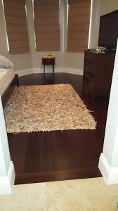 Laminate Flooring Miami Fl Doral Hardwood Floors Miami Fl Laminate Flooring