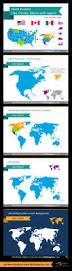 World Continents And Countries Map by 26 Best World Maps Ppt Graphics Images On Pinterest Graphics
