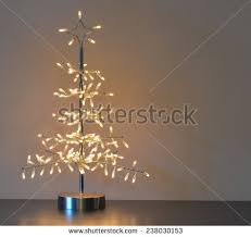 copper tree wire stock images royalty free images vectors