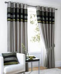 Grey And Green Curtains July 2016 S Archives Navy White Curtains And Teal Curtains