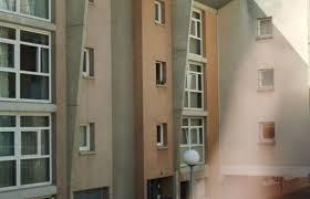 chambre etudiant le havre crous le havre 10 résidences crous à le havre immojeune com