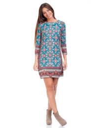 designer kleider gã nstig kaufen calao outlet shop calao günstig kaufen