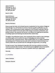 Business Letter Language sle professional letter formats business letter format exle