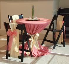 wedding linens cheap simply linens event rentals abilene tx weddingwire