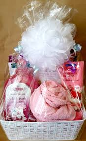 mothers day gift baskets s day spa beauty gift basket budget friendly idea