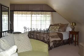 bedroom extraordinary attic room design attic wall ideas