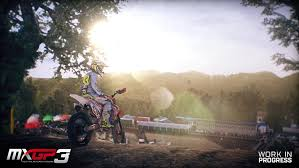 motocross racing game download amazon com mxgp 3 the official motocross videogame xbox one